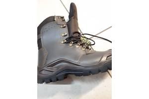 Новые Мужские ботинки и полуботинки Talan