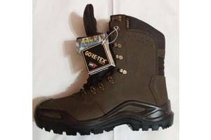 Нові Чоловіче взуття Talan