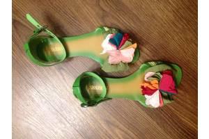 Новые Мужская обувь SharMAN