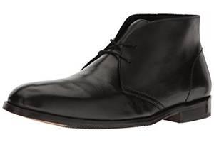 Новые Мужские ботинки и полуботинки Giorgio Brutini