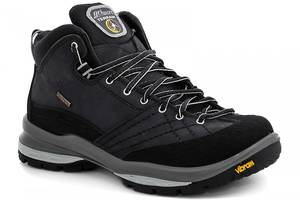 Новые Мужские ботинки и полуботинки Grisport