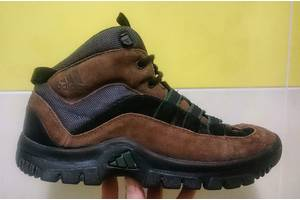 б/у Мужские ботинки и полуботинки Adidas