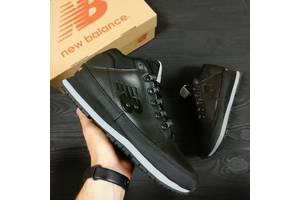 Новые Мужские ботинки и полуботинки New Balance