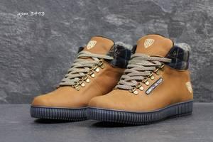 Новые Мужские кроссовки Tommy Hilfiger