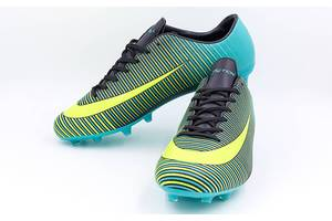 Новые Мужская обувь для фитнеса