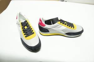 Новые Мужские кроссовки Diadora