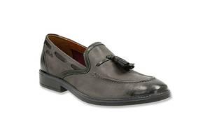 Новые Мужская обувь Clarks