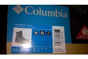 Новые Мужская домашняя обувь Columbia