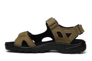 Новые Мужские сандалии Ecco