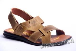 Новые Мужские сандалии Timberland