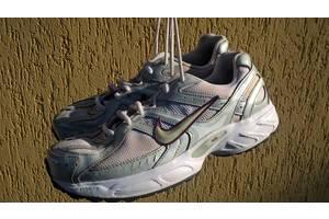 б/у Мужская обувь для фитнеса Nike