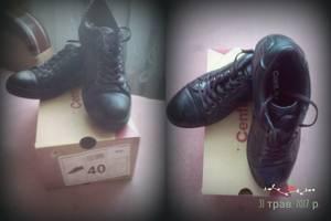 Новые Мужские кроссовки Centro