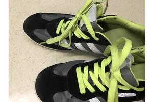 б/в Чоловічі кросівки Adidas