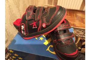 Новые Мужская обувь Basconi