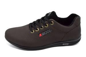 Новые Мужская обувь Ecco