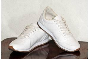 б/в Чоловічі кросівки H&M