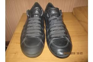 б/в Чоловічі кросівки