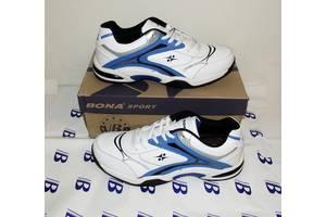 Новые Мужские кроссовки Bona