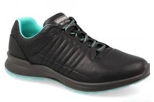 Мужская обувь Grisport
