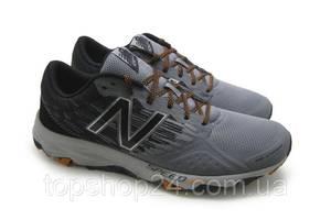 Мужские сандалии New Balance