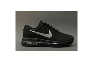 Новые Мужские мокасины Nike