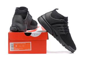 Чоловіче взуття