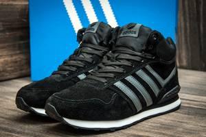 Новые Мужские ботинки и полуботинки Adidas