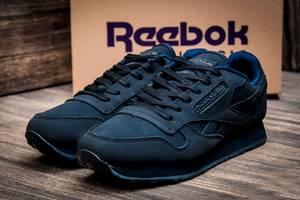Новые Мужские ботинки и полуботинки Reebok
