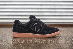 Мужские кроссовки New Balance