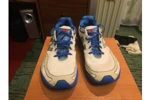 б/у Мужская обувь для фитнеса New Balance