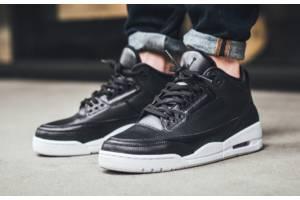 Мужская обувь Jordan