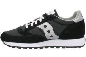 Новые Мужские кроссовки Saucony