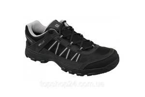 Мужские кроссовки Salomon