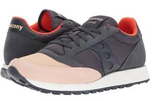 Нові Чоловічі кросівки Saucony