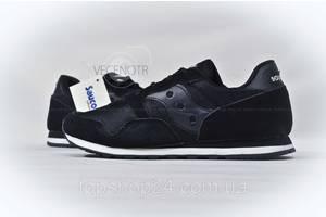 Мужские кроссовки Saucony