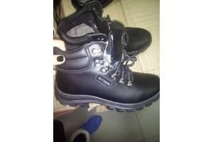 Новые Мужские ботинки и полуботинки Ecco