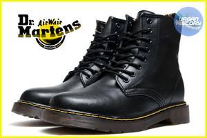 Нові Чоловіче взуття Dr.Martens