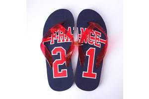 Новые Мужская пляжная обувь 4Rest