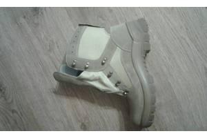 Новые Мужская домашняя обувь Talan