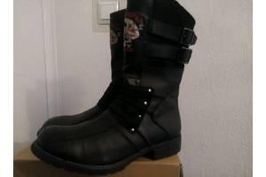 Новые Мужская домашняя обувь Lee Cooper