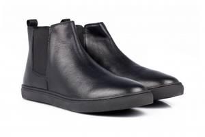 Новые Мужские ботинки и полуботинки Braska