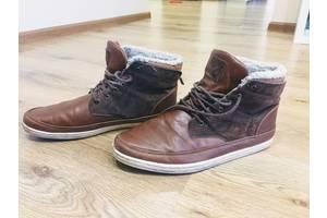 б/у Мужская обувь NEXT