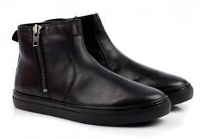 Новые Мужские ботинки и полуботинки Vagabond