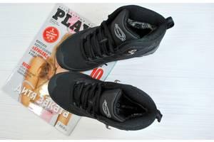 Новые Мужские ботинки и полуботинки Bona