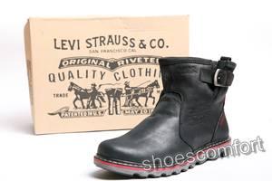 Новые Мужская домашняя обувь Levis
