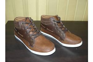 Новые Мужские кроссовки ALDO