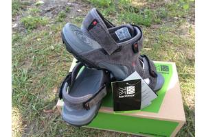 Новые Мужские сандалии Karrimor