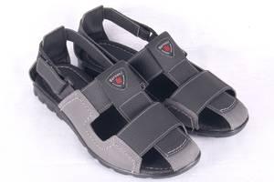 Новые Мужские сандалии