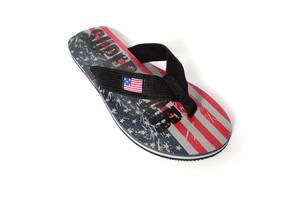 Новые Мужская пляжная обувь