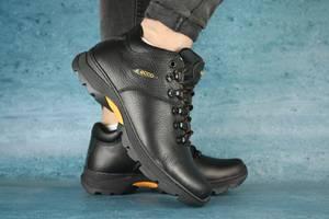 Новые Мужские ботинки и полуботинки Anser